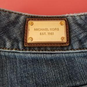 Michael Kors size 4
